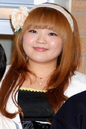 Kanako_yanagihara
