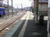 2005_1119_056_2