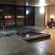 和倉温泉 宿守屋寿苑の湯