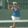 カンガルーカップ国際女子オープンテニス