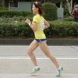 2009名古屋国際女子マラソン