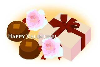 Valentinec1s