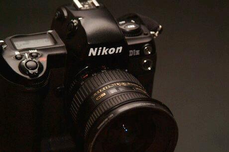 Nikon2009_1212_031