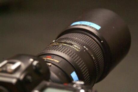 Nikon2009_1212_032