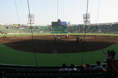 Nikon2009_0811_003